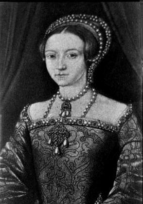 Queen Elizabeth I black and white sketch Queen Elizabeth 1 Black And White